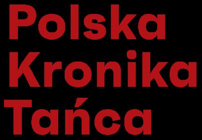 Polska Kronika Tańca